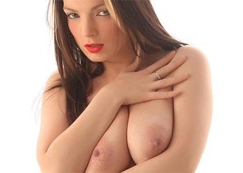 Abbie Montrose