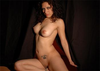 Alex Jolie