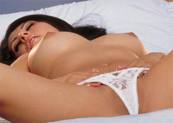 Erotic Alexa
