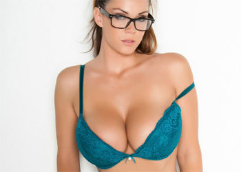 Alison Tyler Busty Teacher