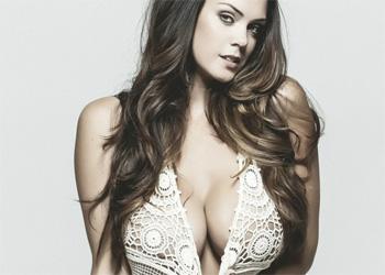 Alison Tyler Sexy Babe