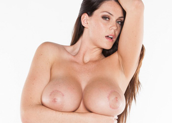 Alison Tyler Flower Panties