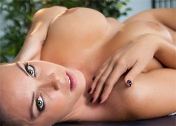 Alison Tyler Kimono