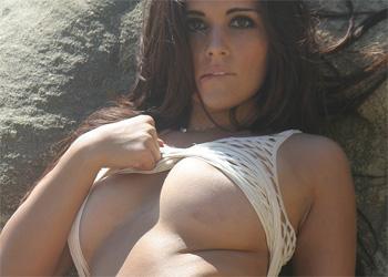 Amy Brock