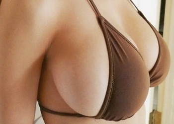 Asana Mamoru Big Boobs