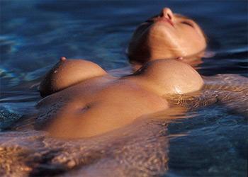 Ashley Ann Pool