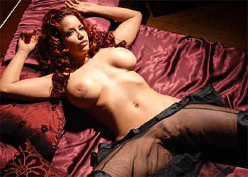 Bianca Beauchamp Porn Videos Pornhubcom