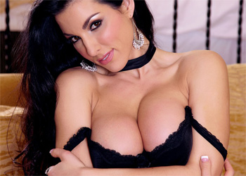 Brianna Jordan The Suite Life