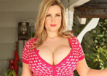 Brooke Britt