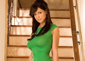 Christina Vlahakis