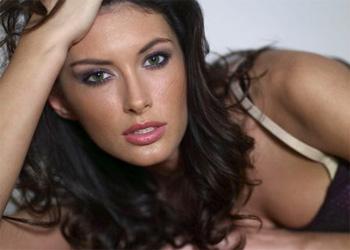 Claudia Orsi DDF