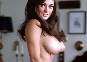 Miriam Gonzalez Ddd Lovely Busty And Shapely