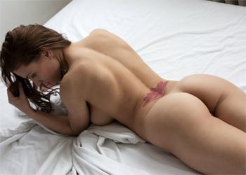 Daisy Van Hayden