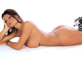 Emma Twigg Nude