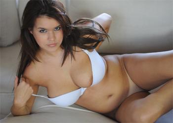 Emma Nicholls