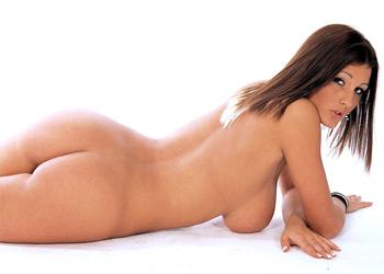 Curvy Emma