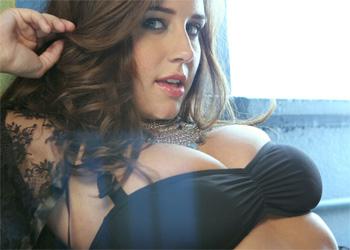 Erica Campbell Window
