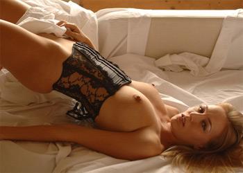 Horny Erotic