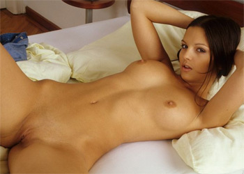 Eve Angel