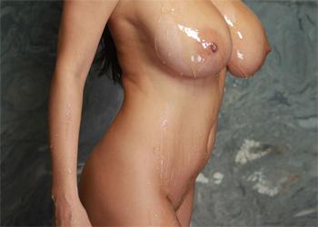 Ewa Sonnet Nude