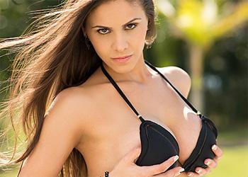 Fernanda Dadam Bella