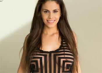 Fernanda Dadam Bella Club