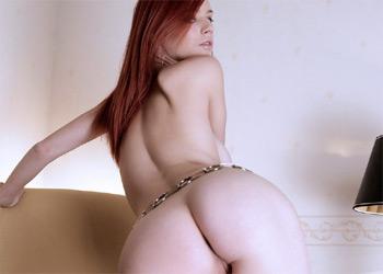 Gabriella Lupin