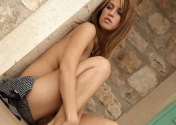 Sexy Gina
