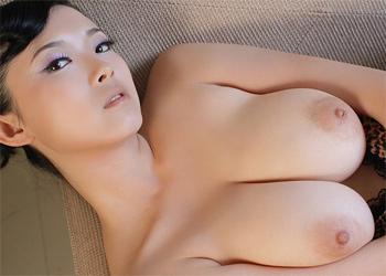Busty Goddess