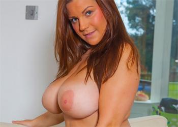 Hannah Sharp