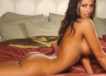 Heidi Cortez
