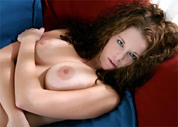 Holly Webster