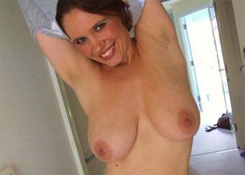 Jane 32HH