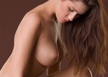 Jayla Busty Erotic