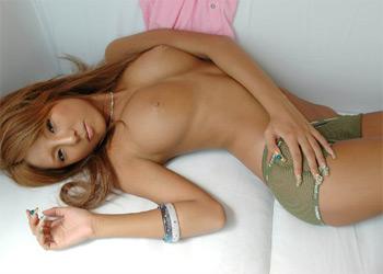 Sexy Juno