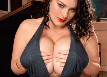 Karla James