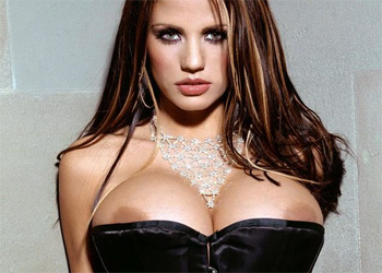 Katie Price Hot Tits