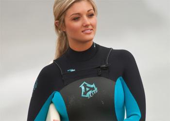 Katie Vernola Busty