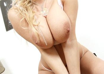 Katrin Kozy