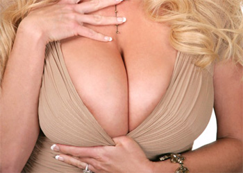 Kelly Madison Fuck Me Dress