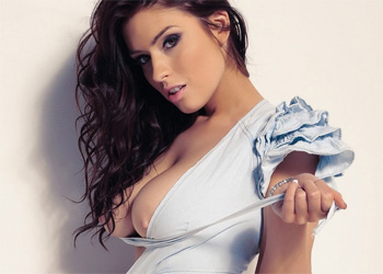 Kelly Andrews
