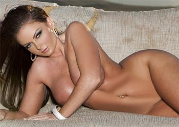 Kendra Jordan