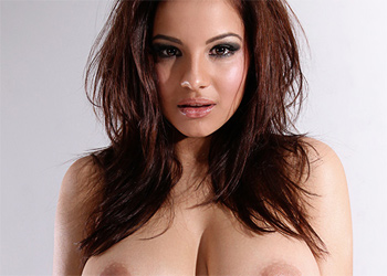 Lacey Banghard Big Boobs