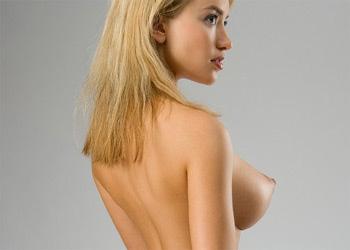 Lia Femjoy Perky Tits