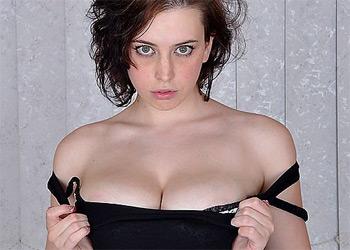 Louise Lockheart