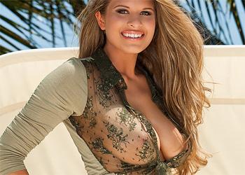 Madison Leah