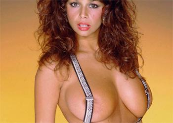 Maria Whittaker Classic Boobs