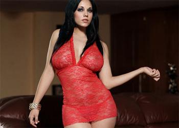 Mariana SexMex