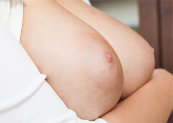 Marina Visconti Huge Boobs