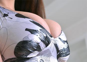 Marina Visconti Juicy Tits DDF